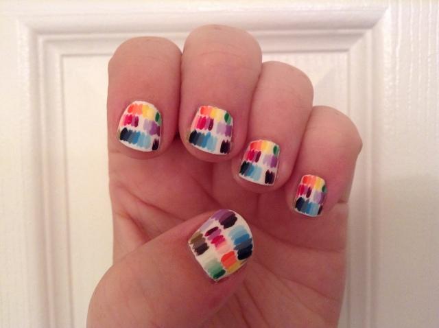 Rainbow Karl