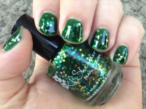 Get Clover It - KB Shimmer