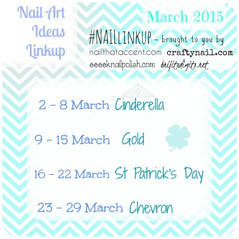 March2015Linkup-480x480