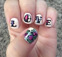 Knuckle Duster Love