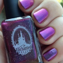 Entwined - Enchanted Polish