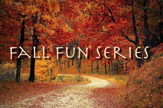 20111106-fall Fun
