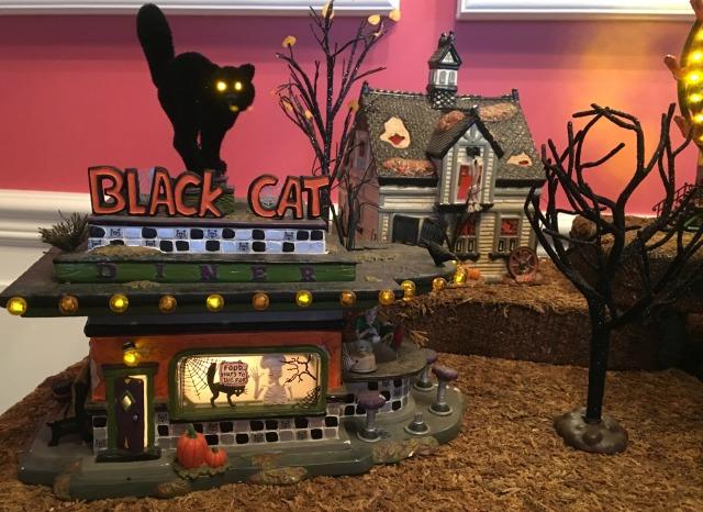 black-cat-diner