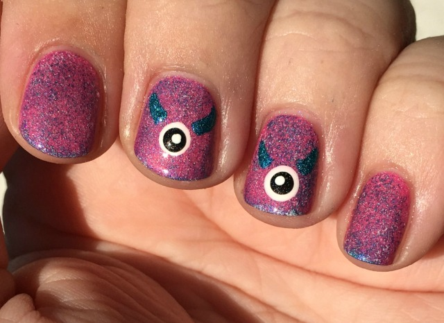 monsters-ball-nails-sun
