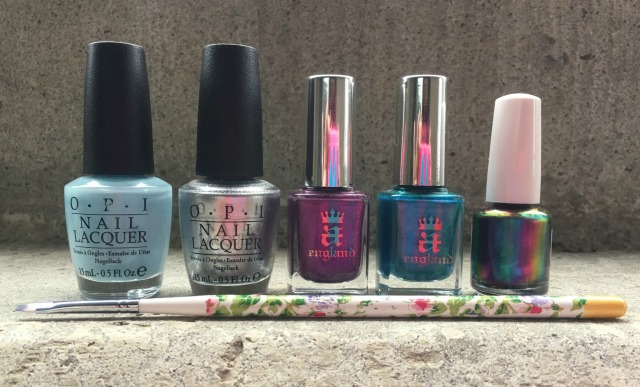 rogues-gallery-of-polishes