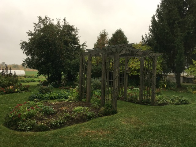 Strathmere Secret Garden.jpg