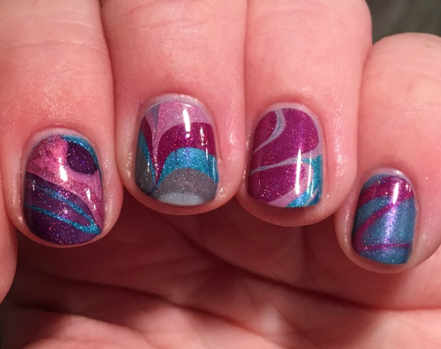 holo-water-marble-1