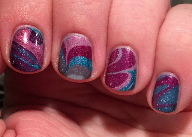 holo-water-marble-2