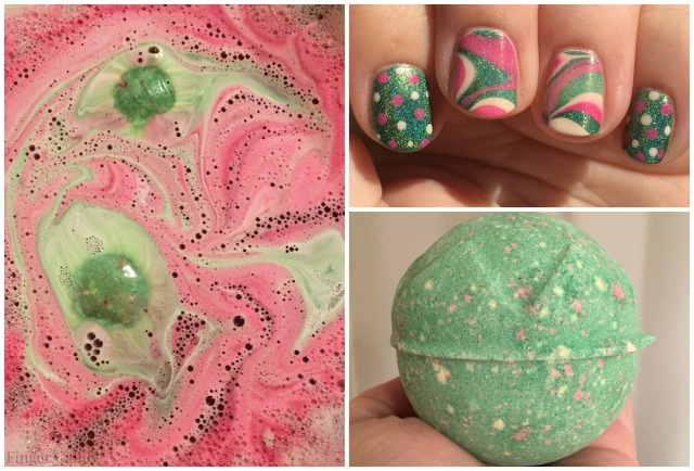 lom-and-nails-collage