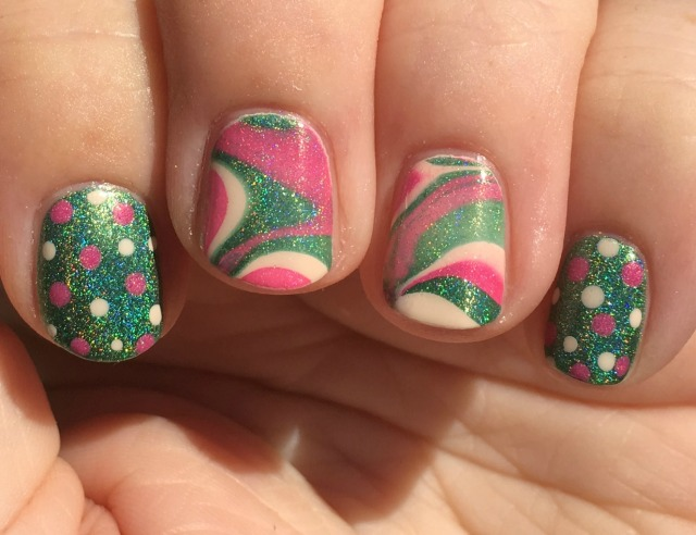 lord-of-misrule-nails