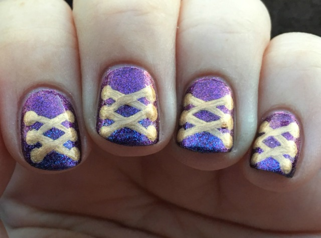 not-ren-faire-nails