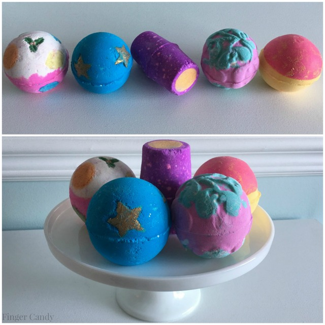 bath-bomb-collage
