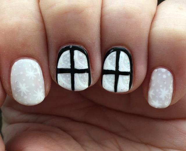delicate-drifts-fingers