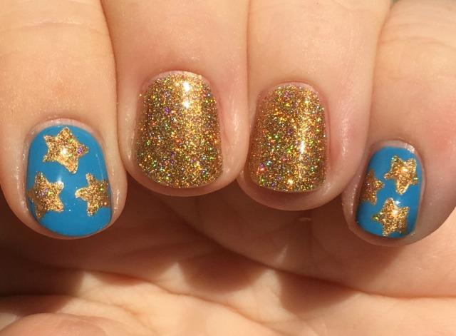 lush-stars-fingers