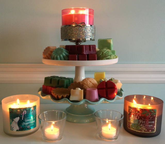 melts-and-candles-pic