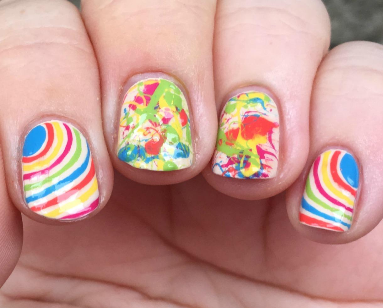 jawbreaker-fingers