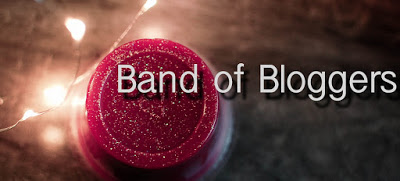 bandofbloggers_header