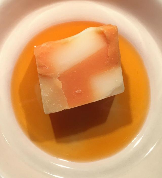 mango-coconut-waffle-cone-for-bob