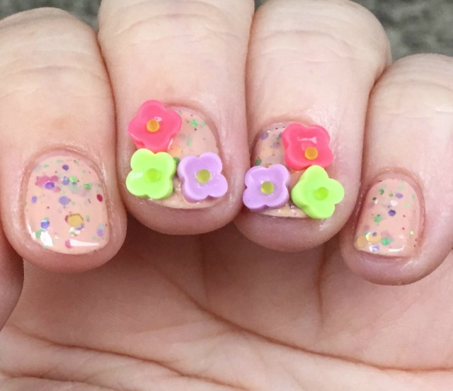springtime-fingers
