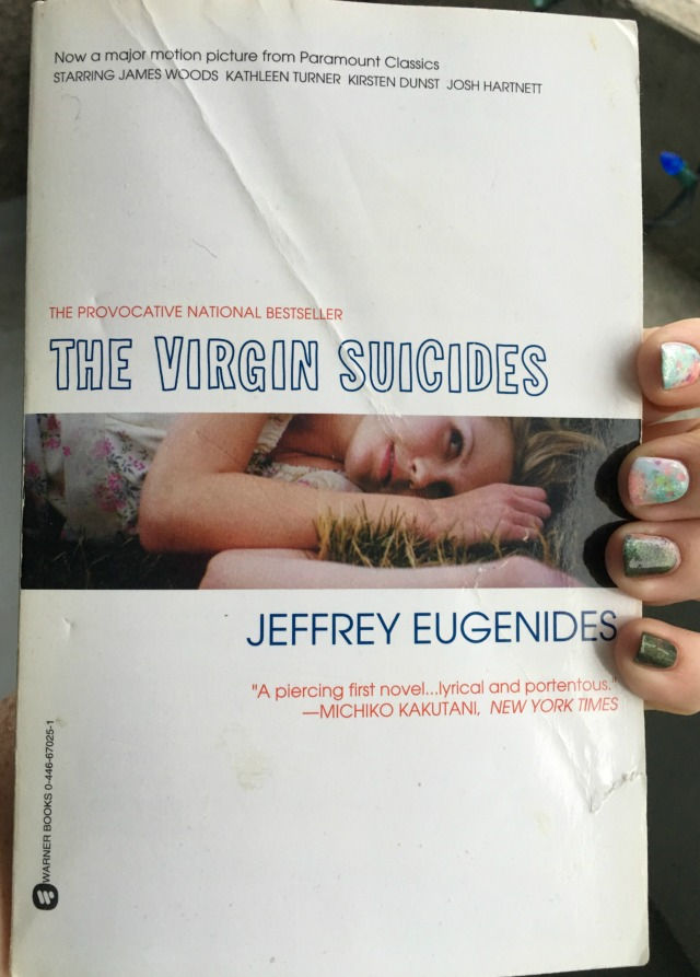 virgin-suicides-book