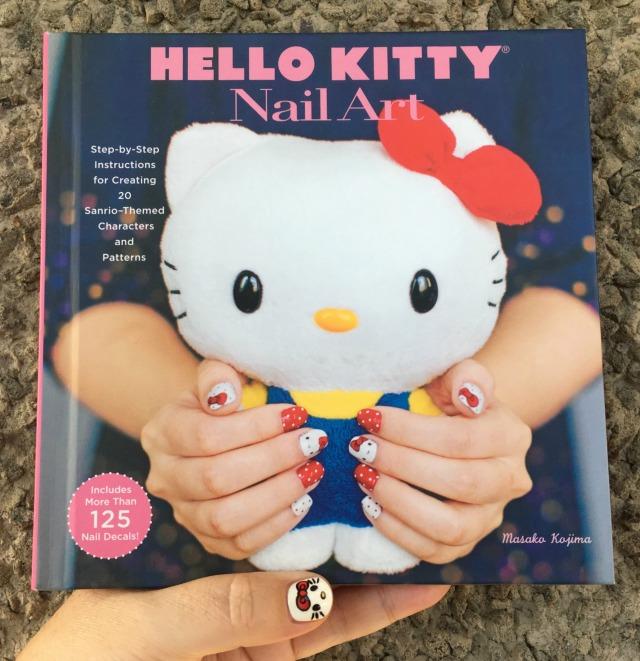 HK Book