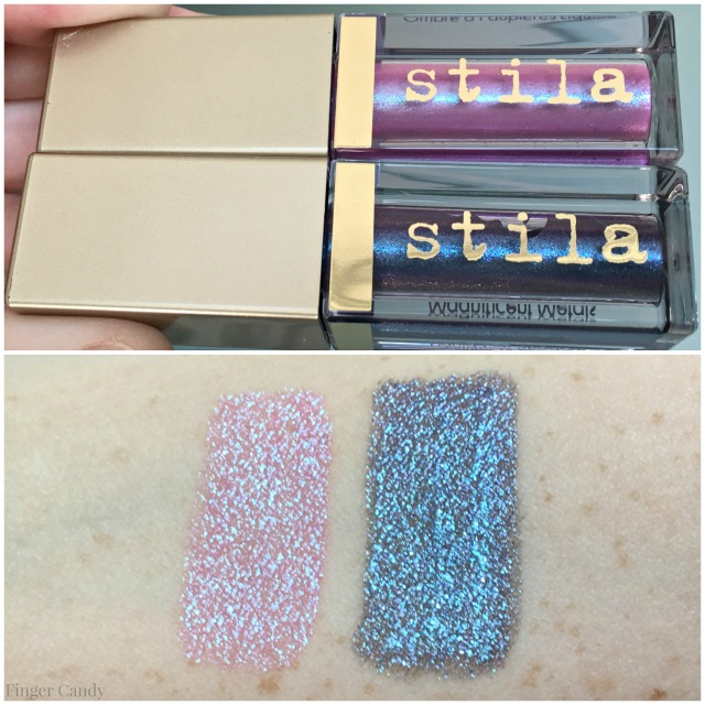Stila Collage