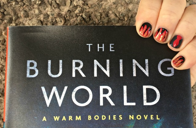 The Burning World Book 2.jpg