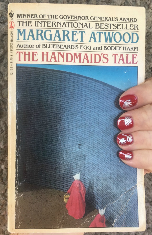 Handmaid's 3.jpg
