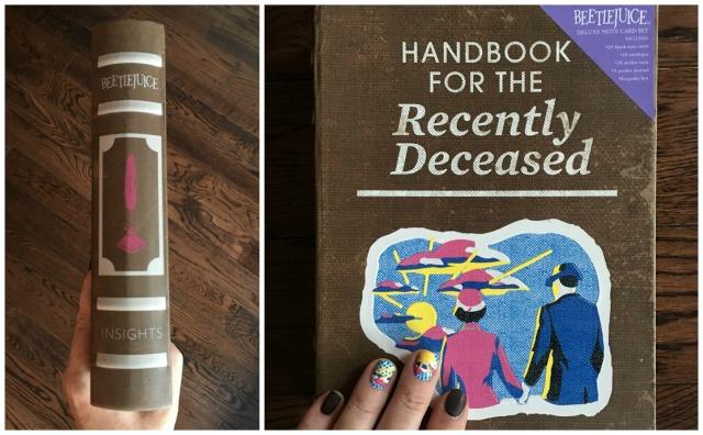 handbook collage 1