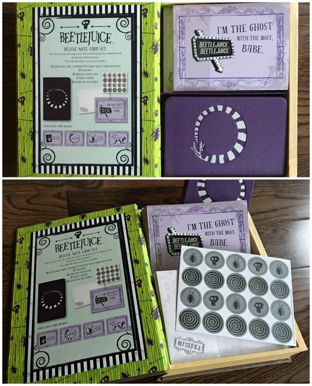 handbook collage 3