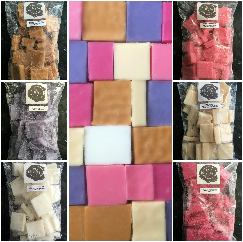 Custom MMs Collage Main