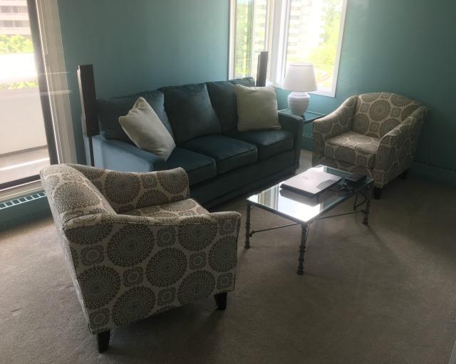 Livingroom 13