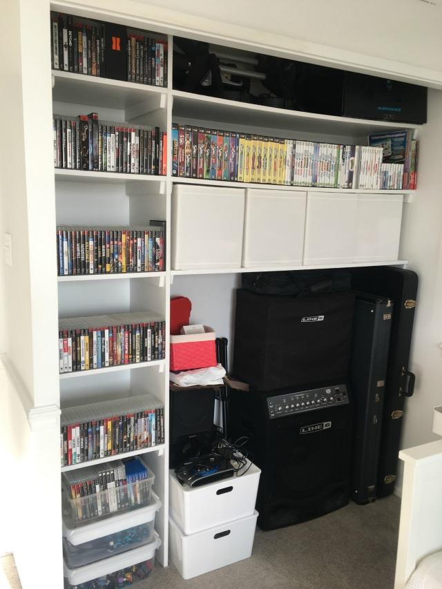 Livingroom 17