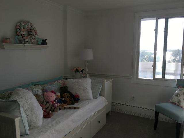 Livingroom 18