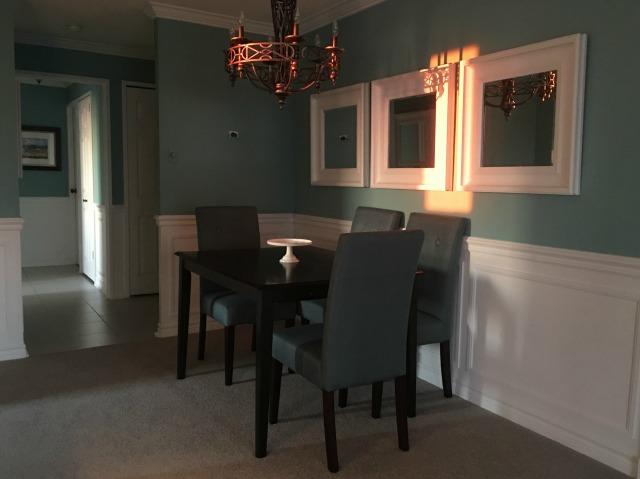 Livingroom 20