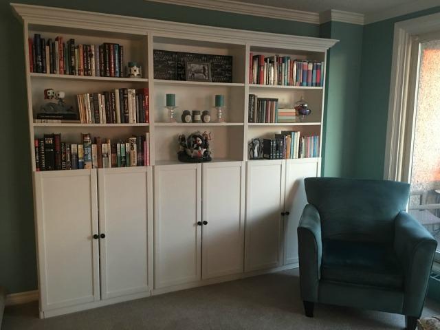 Livingroom 21