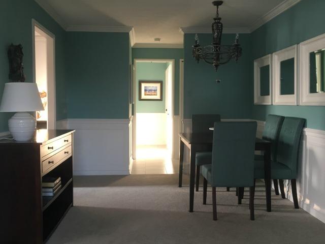 Livingroom 22