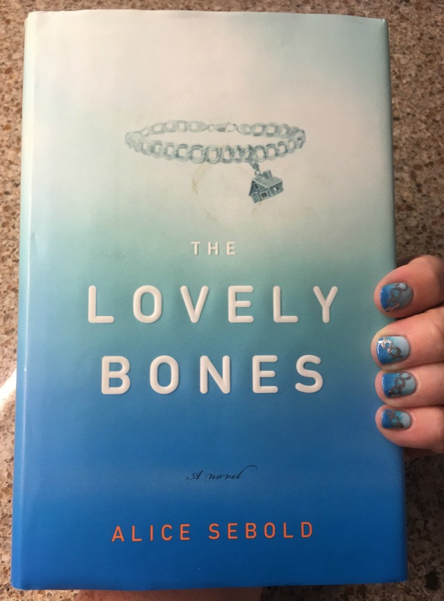 The Lovely Bones 2