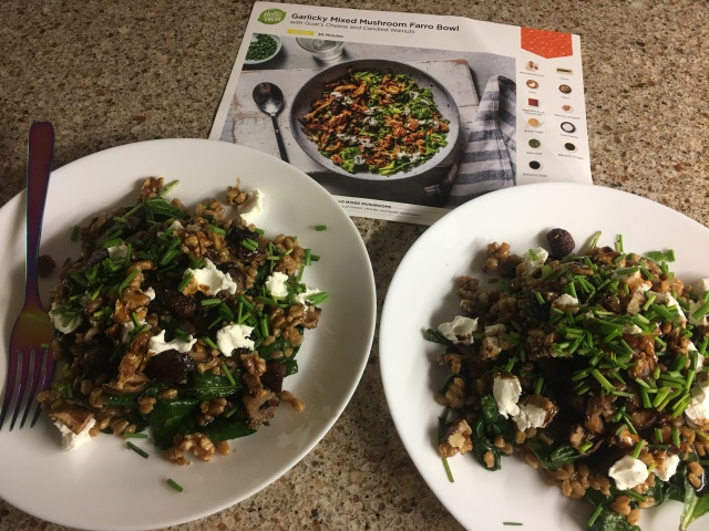 Farrow Salad 1